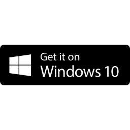 windows-badge-128x128.png